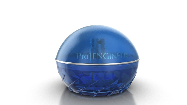 proe engineer